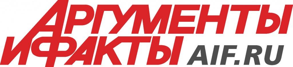 logo-aif-ru.jpg