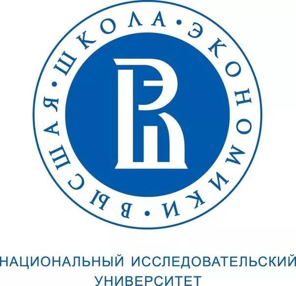 лого вышка.jpg