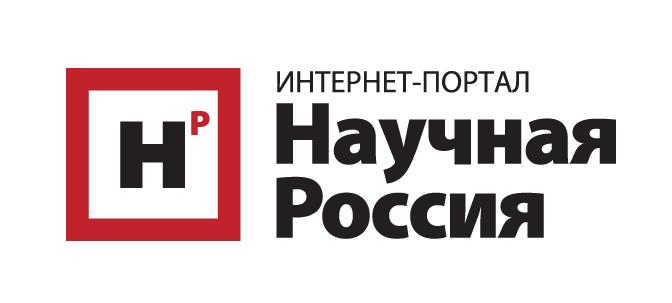 NR_logo_comp.png