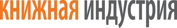 logo-КИ.jpg