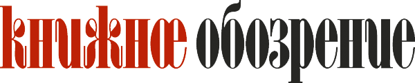 logo-КО.png