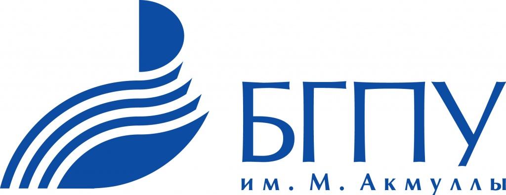 Лого БГПУ рус.jpg